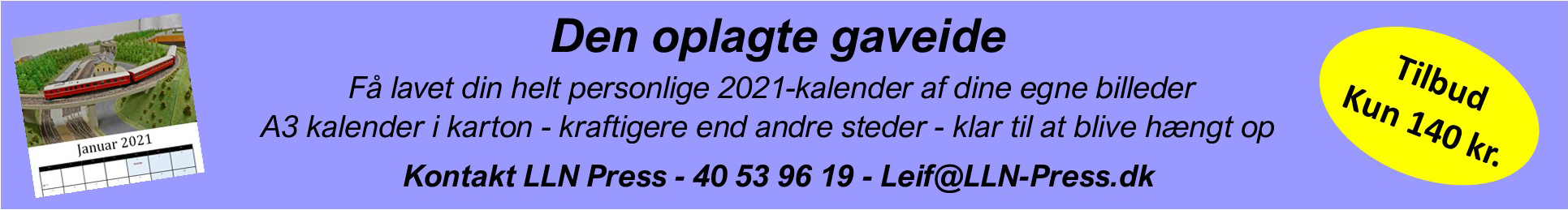 LLN Press - top - kalender 2021