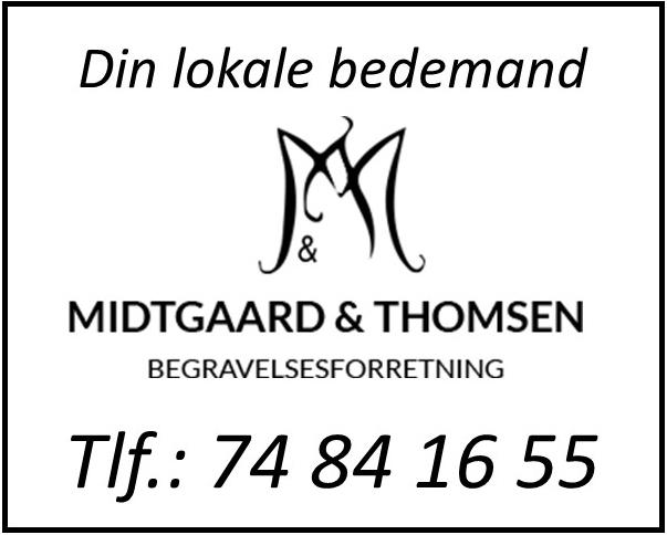Midtgaard & Thomsen