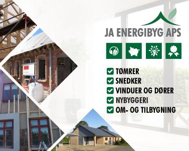 JA Energibyg